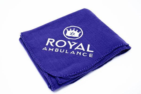 Essential Cares Blanket