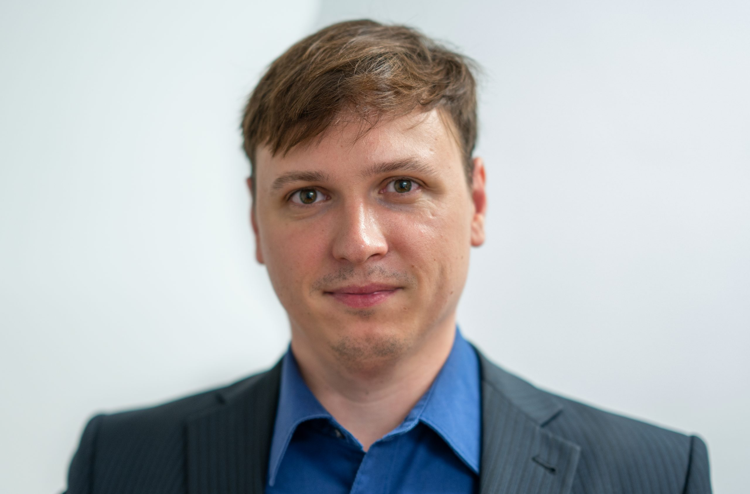 Viktor Duchenko